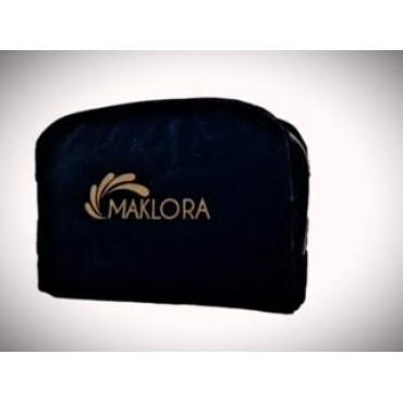 Maklora 20x24 Çok Amaçlı Makyaj Çnatası