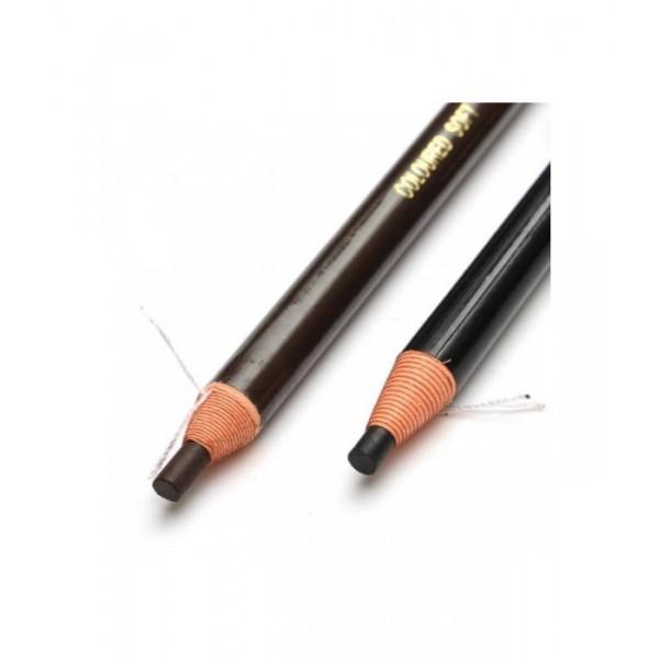 Maklora Kalıcı Makyaj Çizim Kalemi
